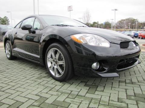 2006 mitsubishi eclipse gt coupe data info and specs. Black Bedroom Furniture Sets. Home Design Ideas