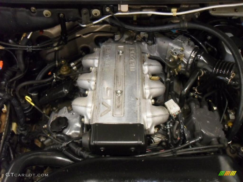 1993 mazda mpv standard mpv model 3 0 liter sohc 18 valve for 2001 mazda mpv window motor
