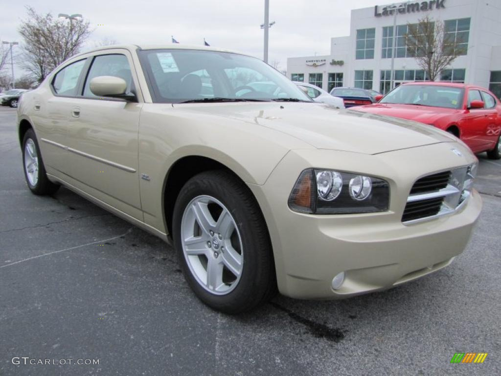 white gold pearl 2010 dodge charger sxt exterior photo 46343025. Cars Review. Best American Auto & Cars Review