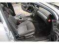 Onyx Interior Photo for 2009 Pontiac G8 #46348391