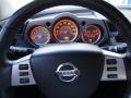 2006 Super Black Nissan Murano SL  photo #15