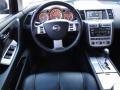 2006 Super Black Nissan Murano SL  photo #18