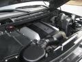 2005 Bonatti Grey Metallic Land Rover Range Rover HSE  photo #10