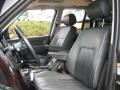 2005 Bonatti Grey Metallic Land Rover Range Rover HSE  photo #11
