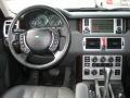 2005 Bonatti Grey Metallic Land Rover Range Rover HSE  photo #15