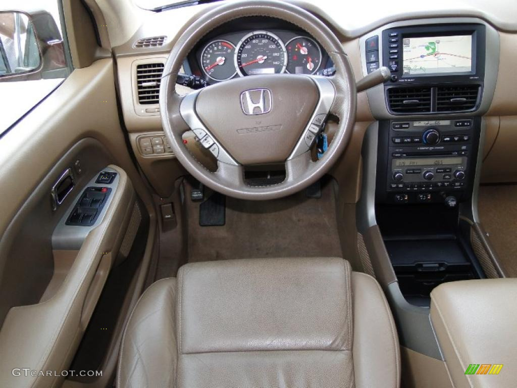 Dashboard 66432614 furthermore Interior 20Color 61181902 moreover 2018 additionally Watch likewise Trunk 38567609. on 2003 pilot ex l