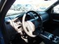 2009 Sport Blue Metallic Ford Escape XLT 4WD  photo #13
