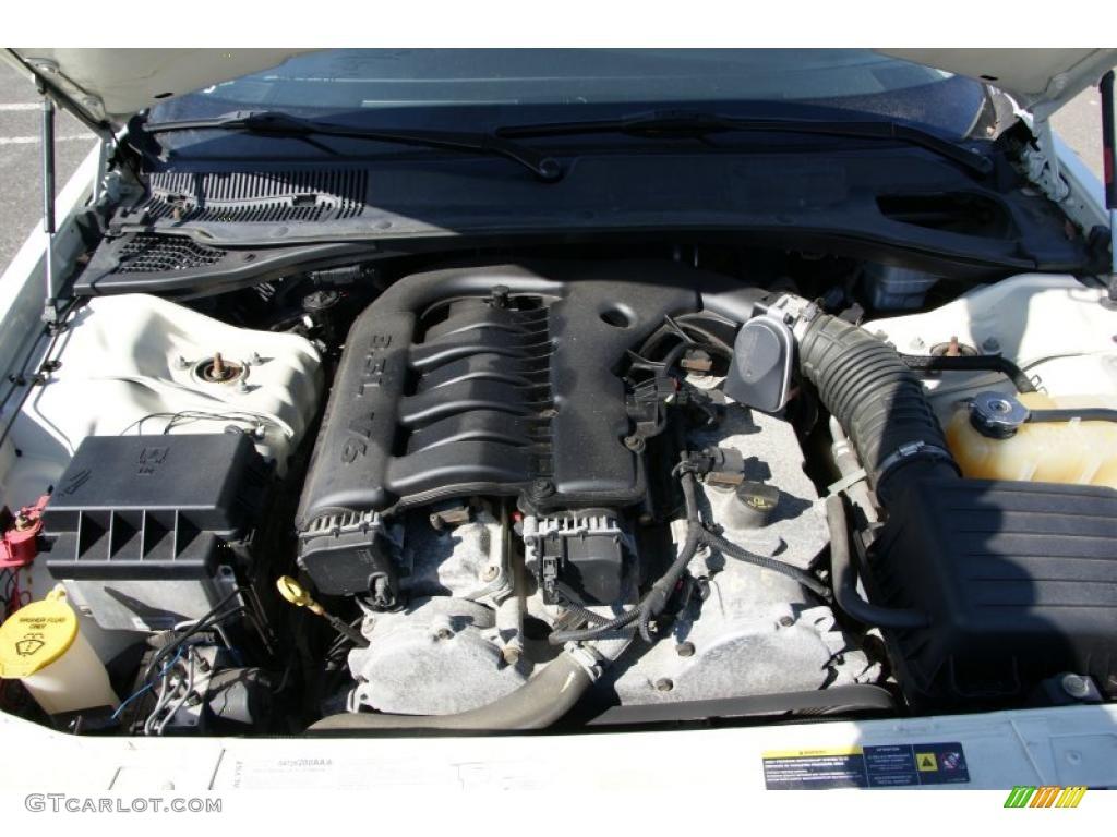 hummer 3 5 engine diagram dodge magnum 3 5 engine diagram motor 2005 dodge magnum sxt 3.5 liter sohc 24-valve v6 engine ... #14