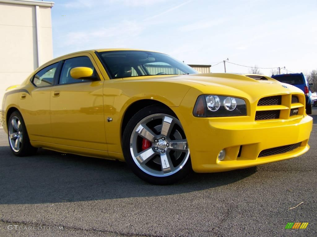 All Types 2006 charger daytona : Dodge » 2006 Dodge Charger Daytona Specs - 19s-20s Car and Autos ...