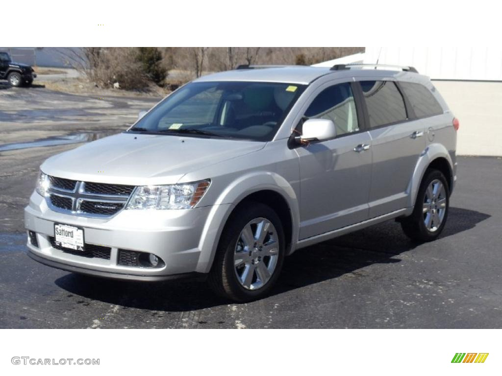 how to change a thermostat on a 2012 dodge journey