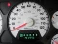 2006 Mineral Gray Metallic Dodge Ram 1500 ST Quad Cab  photo #13