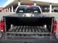 2006 Mineral Gray Metallic Dodge Ram 1500 ST Quad Cab  photo #17