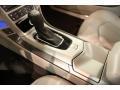 Light Titanium/Ebony Transmission Photo for 2009 Cadillac CTS #46403067