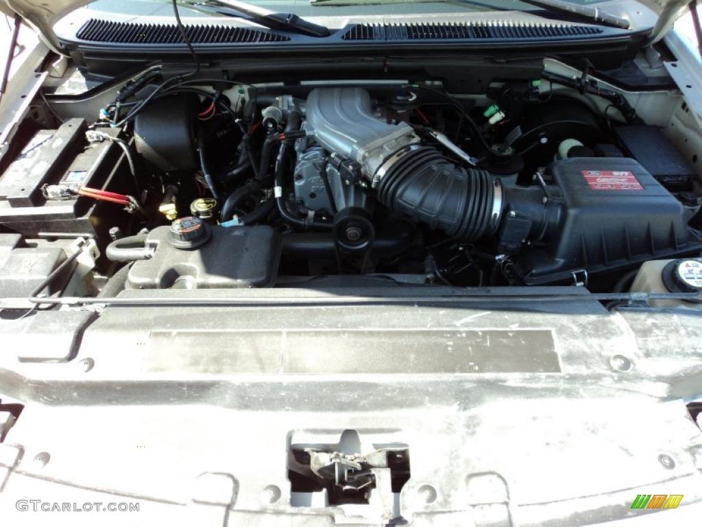 2003 ford 5 4 svt lightning engine autos post