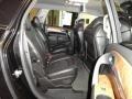 2008 Carbon Black Metallic Buick Enclave CXL  photo #19