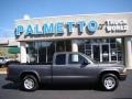 Graphite Metallic 2004 Dodge Dakota Gallery