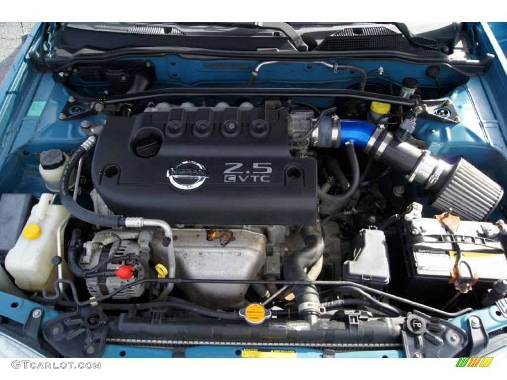 2002 nissan sentra gxe engine 2002 free engine image for. Black Bedroom Furniture Sets. Home Design Ideas