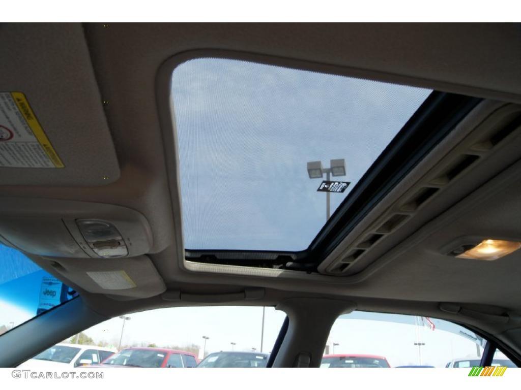 2003 Nissan Sentra Se R Spec V Sunroof Photo 46432713