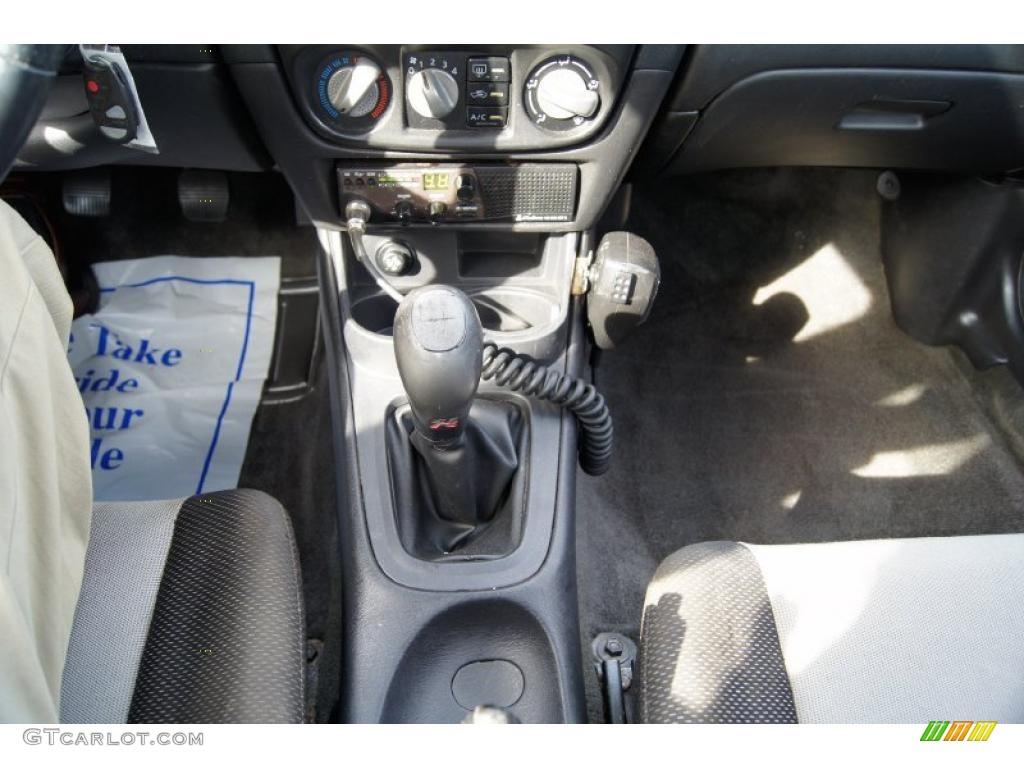 2003 nissan sentra se r spec v 5 speed manual transmission photo rh gtcarlot com 2000 nissan sentra manual 2003 nissan sentra manual clutch issues