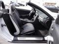 Iridium Silver Metallic - SLK 280 Edition 10 Roadster Photo No. 21