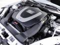 2008 SLK 280 Edition 10 Roadster 3.0 Liter DOHC 24-Valve VVT V6 Engine