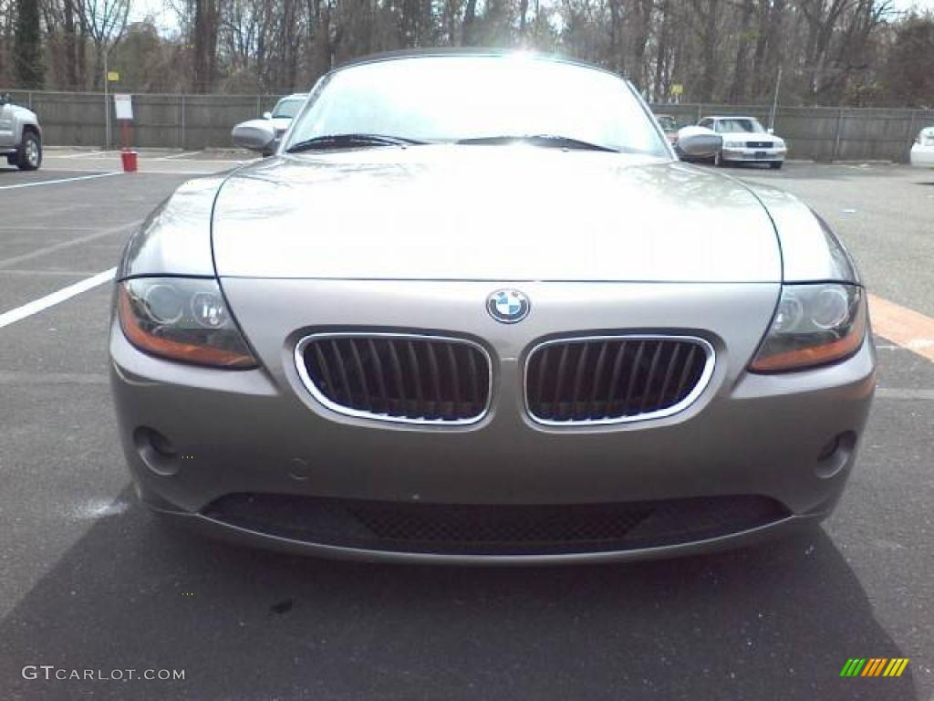 bmw z4 vin decoder jet black 2004 bmw zi roadster exterior photo mojave metallic 2009 bmw z4. Black Bedroom Furniture Sets. Home Design Ideas