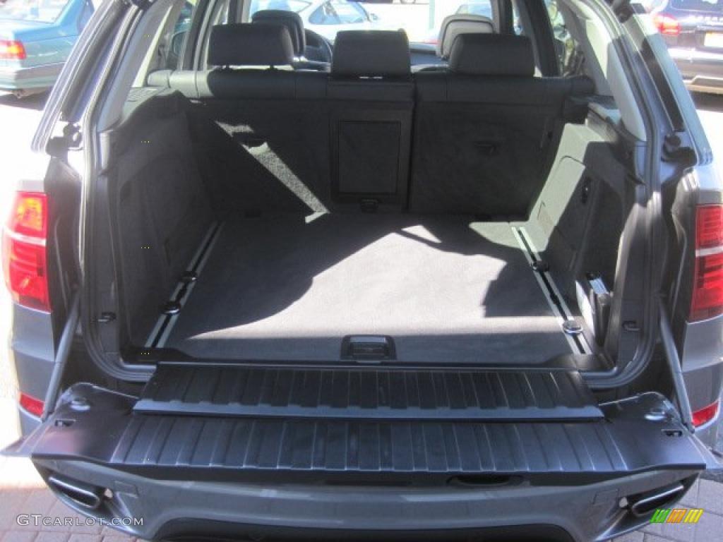2011 bmw x5 xdrive 50i trunk photo 46444371. Black Bedroom Furniture Sets. Home Design Ideas