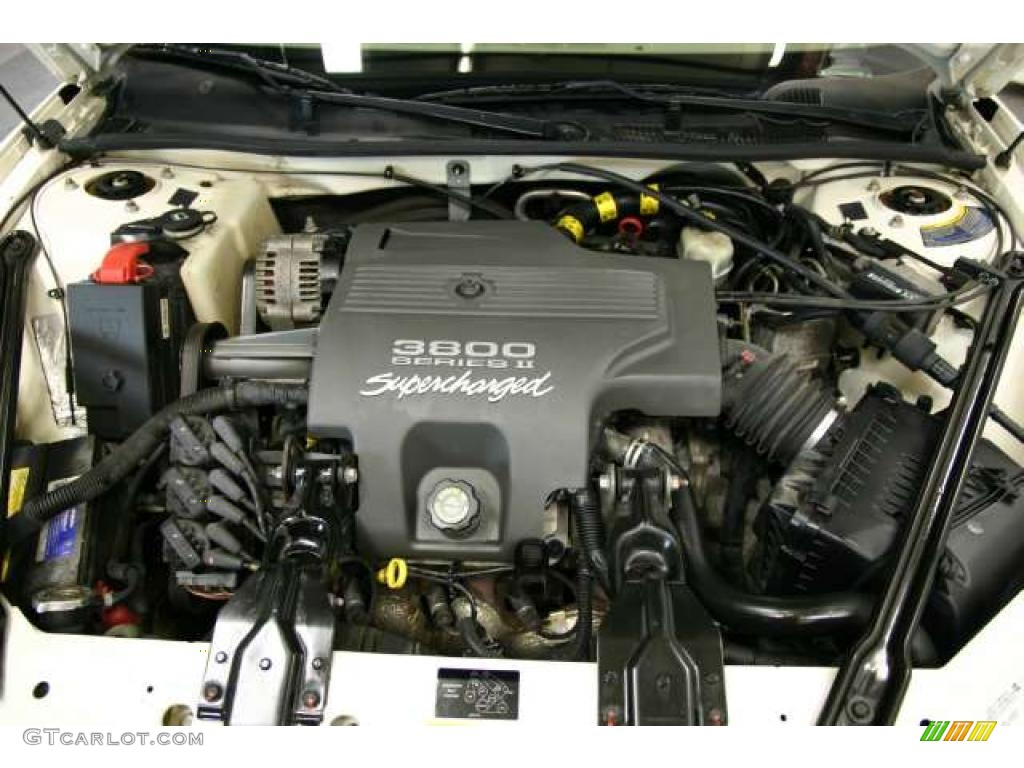 2000 buick lesabre 3800 v6 engine diagram 2000 buick