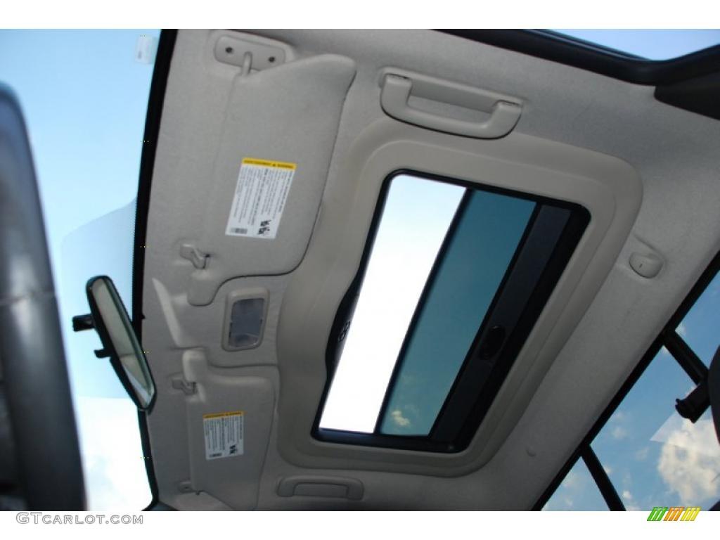 2006 Chevrolet Colorado Ls Regular Cab Sunroof Photo
