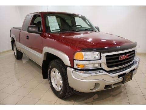 2006 gmc sierra 1500 z71 extended cab 4x4 data info and. Black Bedroom Furniture Sets. Home Design Ideas