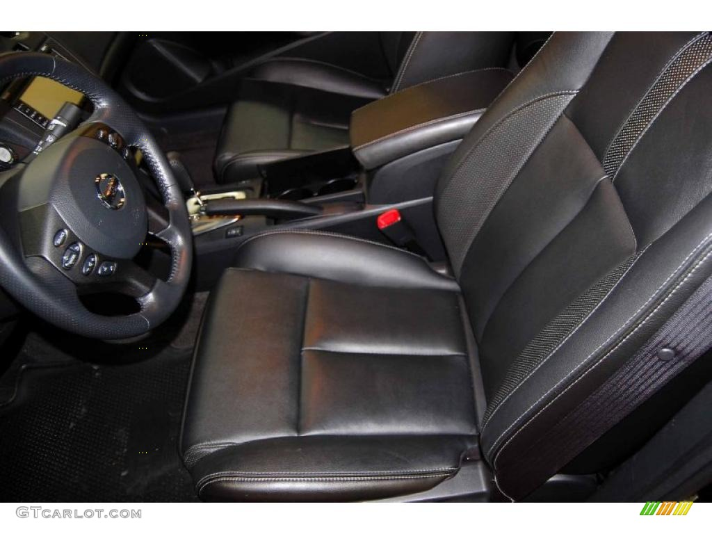 Charcoal interior 2010 nissan altima 3 5 sr coupe photo 46460628 2005 nissan altima custom interior