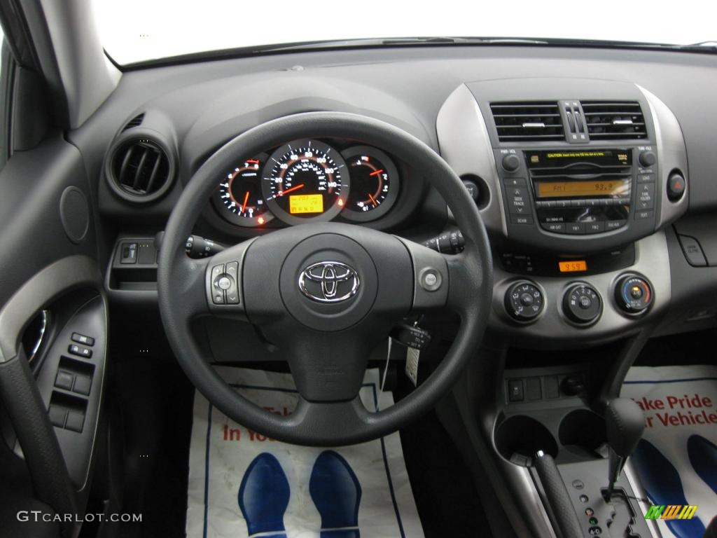Image Result For Toyota Rav Sport V Wd