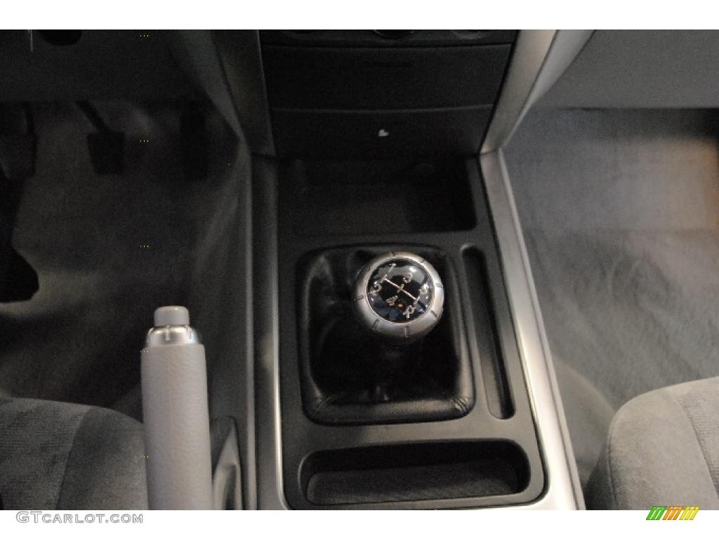 [2006 Kia Sorento Workshop Manual Automatic Transmission ...