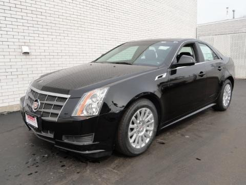 2011 cadillac cts 4 3 0 awd sedan data info and specs. Black Bedroom Furniture Sets. Home Design Ideas