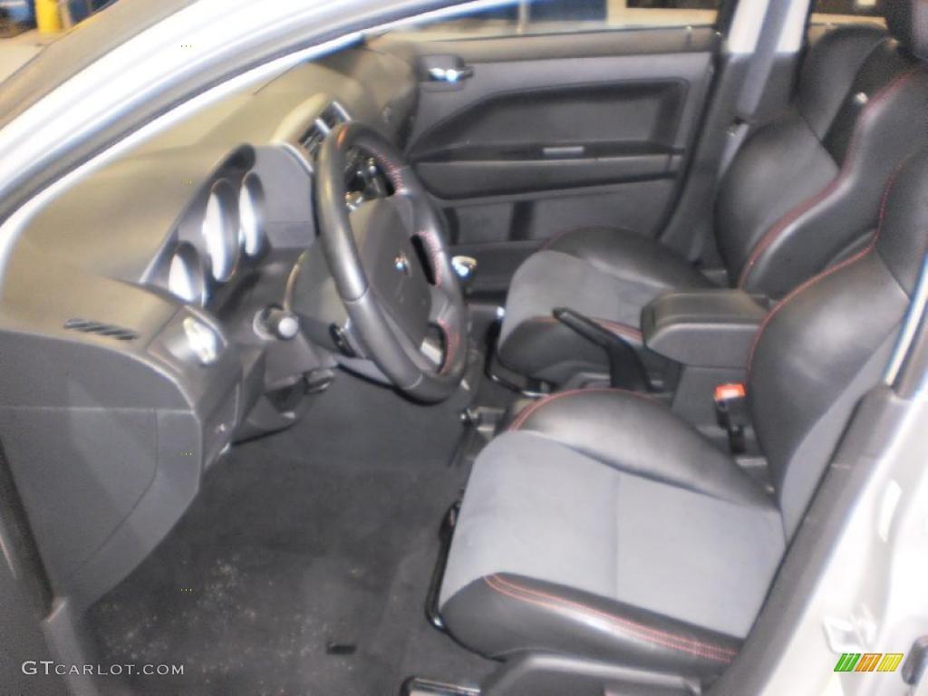 Inside 2007 Dodge Caliber Engine Inside Free Engine Image For User Manual Download