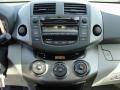 Ash Controls Photo for 2011 Toyota RAV4 #46475691