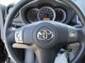 Ash Steering Wheel Photo for 2011 Toyota RAV4 #46475781