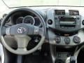 Ash Dashboard Photo for 2011 Toyota RAV4 #46476246