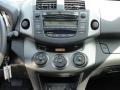 Ash Controls Photo for 2011 Toyota RAV4 #46476261