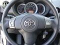 Ash Steering Wheel Photo for 2011 Toyota RAV4 #46476351
