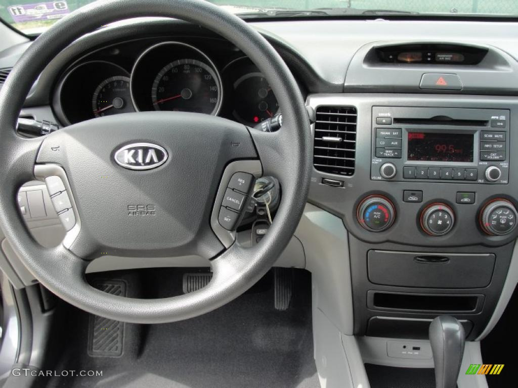 46477604 2009 kia optima lx gray dashboard photo 46477605 gtcarlot com 2012 Kia Optima Wiring-Diagram at crackthecode.co