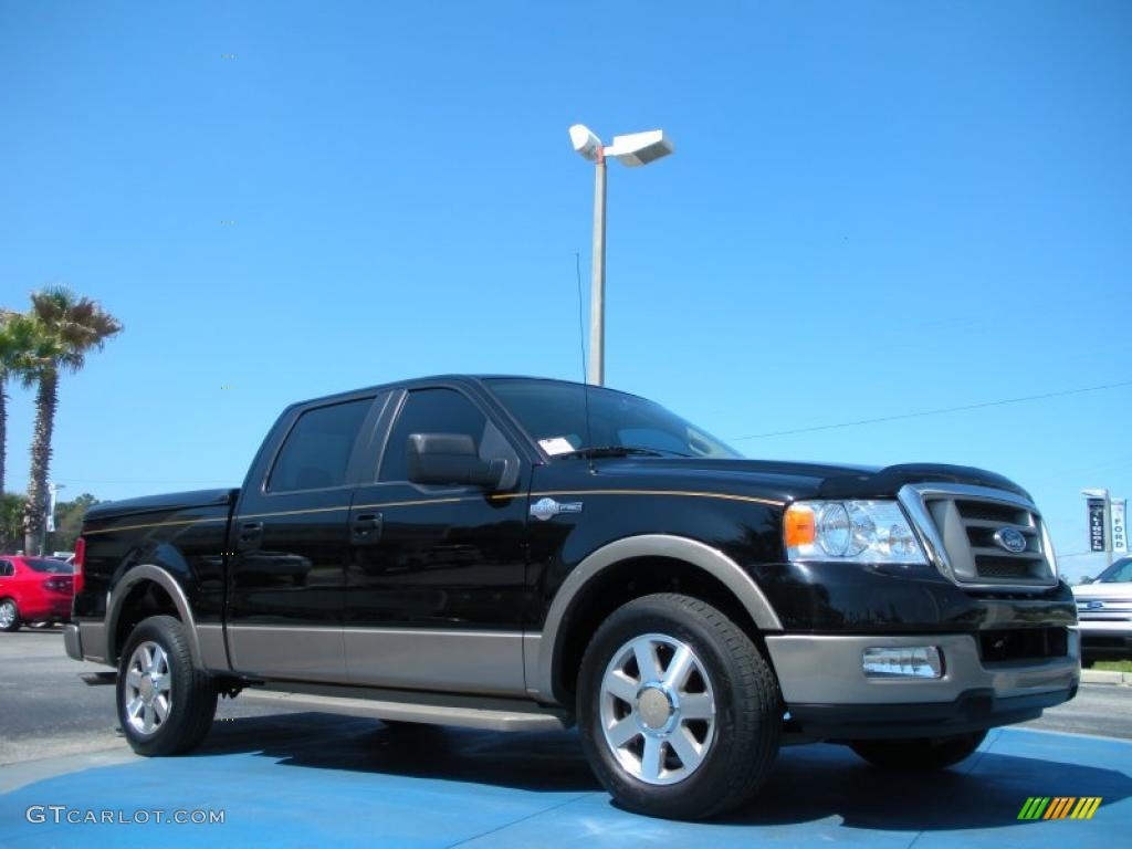 2011 ford f150 king ranch ftx autos post