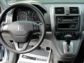 Gray Dashboard Photo for 2009 Honda CR-V #46478352