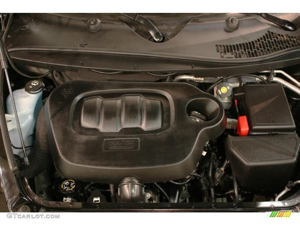 chevy 2 2l dohc engine diagram get image about wiring diagram chevy 2 2l dohc engine diagram get image about wiring diagram
