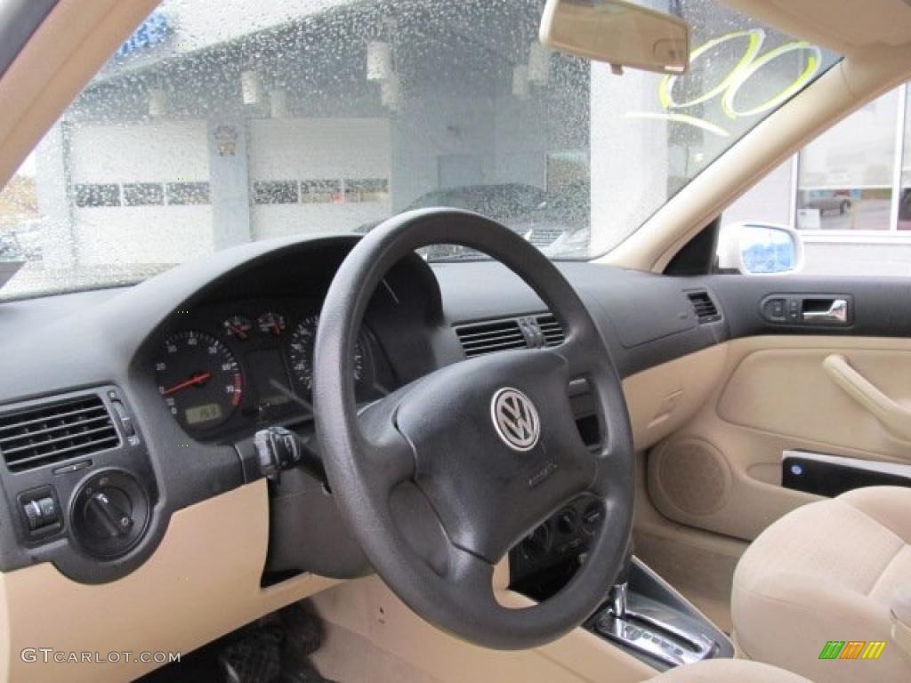 beige interior  volkswagen jetta gls sedan photo  gtcarlotcom