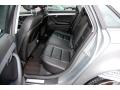 Black Interior Photo for 2008 Audi A4 #46496658