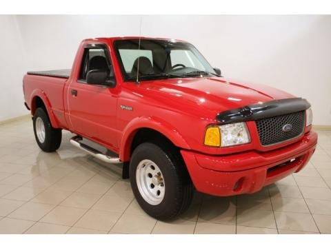 2002 ford ranger xlt regular cab data info and specs. Black Bedroom Furniture Sets. Home Design Ideas