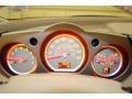 2007 Merlot Pearl Nissan Murano S  photo #22