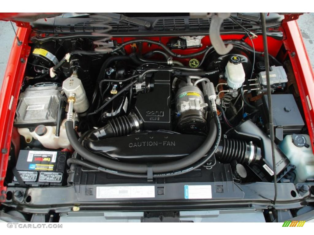 1994 gmc sonoma engine diagram  1994  free engine image