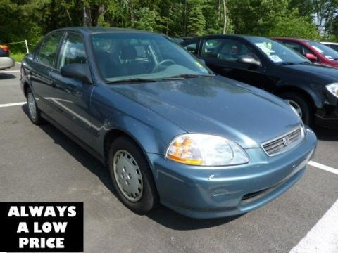 in addition Original together with  likewise Honda Civic Red Sedan Lx Gasoline Cylinders Front Wheel Drive Speed Manual likewise . on 1994 honda civic lx manual sedan